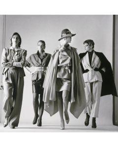 dressed_Sie_Kommen_4_women_540x.jpg