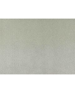 Cannes Silver Rug (200 x 300)