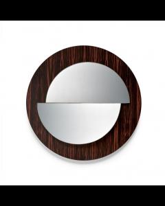 Ecuador Medium Mirror - Customise