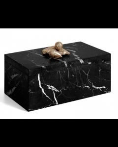 Element Medium Box - Customise