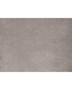 Cannes Suffolk Stone Rug (200 x 300)