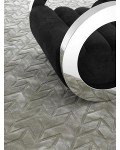 Gosling Sand Rug - 200 x 300cm