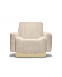 Gran Torino Armchair - Customise