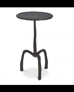 Kubu Small Side Table
