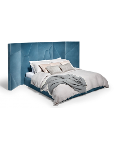 Let's Play King Bed - Customise