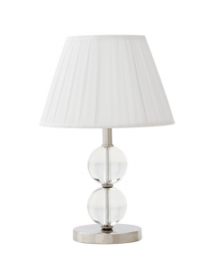 EICHHOLTZ LOMBARD TABLE LAMP