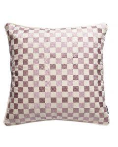 Macleay Cushion