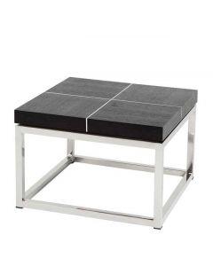 MAGNUM SIDE TABLE OAK