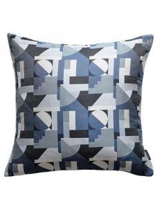 Orwell Cushion