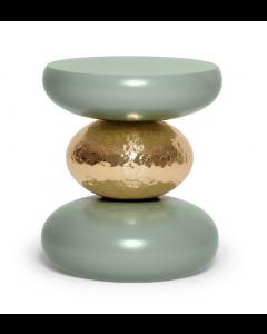 Pebble Large Side Table - Customise