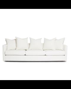 Pillow Sofa
