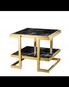 SENATO SIDE TABLE