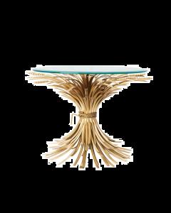 EICHHOLTZ BONHEUR SIDE TABLE