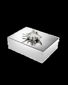 EICHHOLTZ ALOHA JEWEL BOX