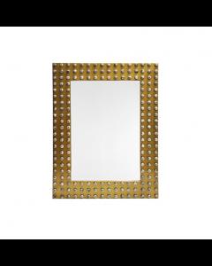Sula Mirror