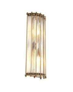 Tiziano Wall Lamp