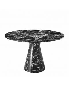 EICHHOLTZ TURNER MABLE DINING TABLE