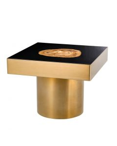 Villiers Side Table