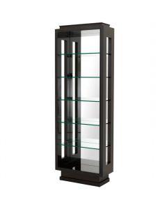 Eichholtz Yardley Cabinet